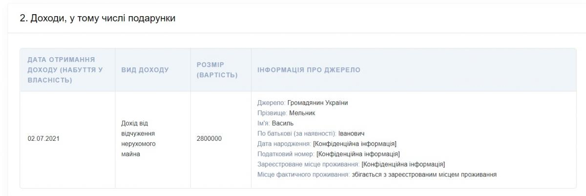 kozak_0.jpg