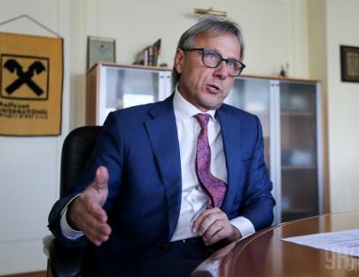 Апик-фейл Лавренчука